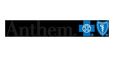 Anthem Vector Logo